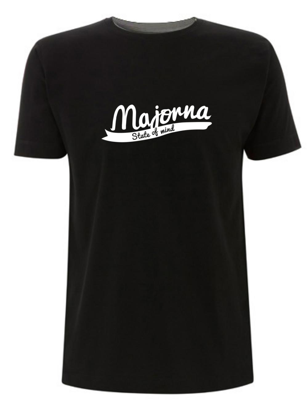 Majorna state of mind T-shirt