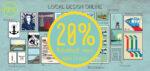 Nätrea 20%