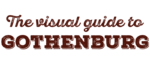 Visual guide logo