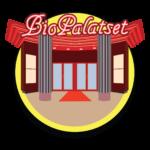 Biopalatset ikon