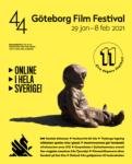 GFF 2021 katalog