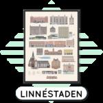 Guide Linnéstaden