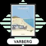 Guide Varberg