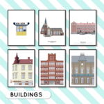 Category Buildings