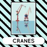 Category Cranes