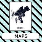 Category Maps
