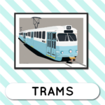 Category Trams