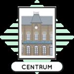 Centrum visual guide
